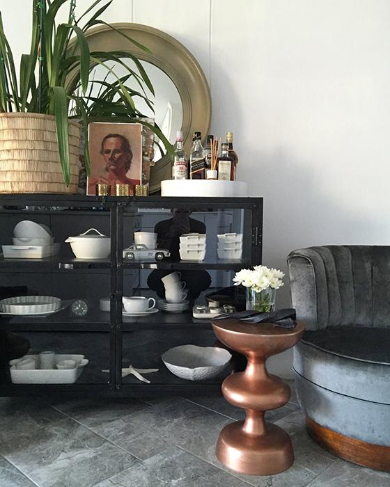 Dylan Thomaz Interiors