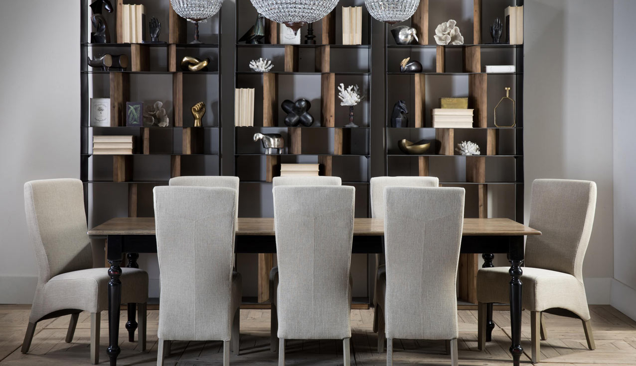 Dining, dining room, dining chairs, seating