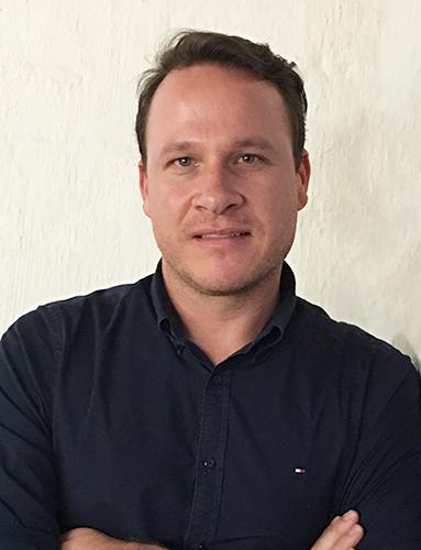 Bruce Fyfe Profile