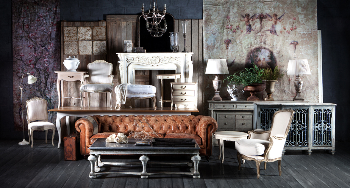 Read What Dani Ash Has To Say About Her Decorating Career Block