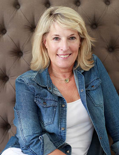 Lanie van Reenen - Interiors - Block and Chisel's Decorator of the Month