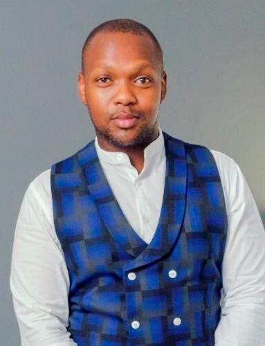 Siyabesho Thutha Profile