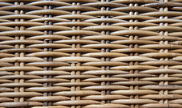 Rattan or Cane