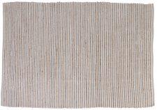 Block & Chisel natural carpet