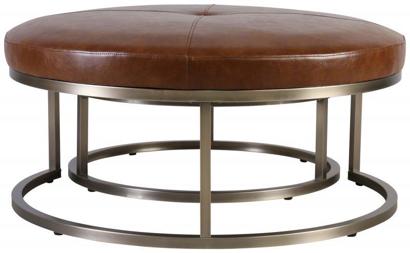 Payton Nesting Coffee Tables Block Chisel
