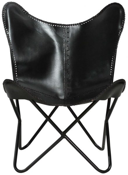 Brimstone Butterfly Chair