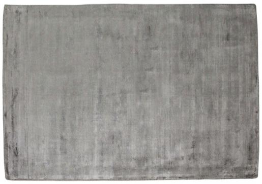 Block & Chisel grey antique carpet