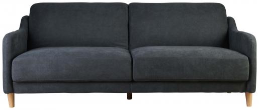 Block & Chisel sofa bed