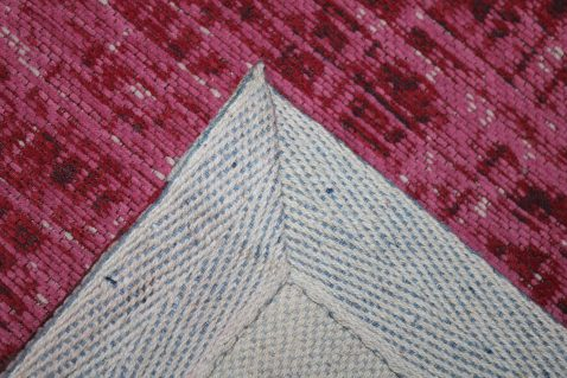 Block & Chisel red carpet