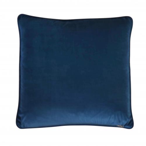 ancient bird pattern cushion