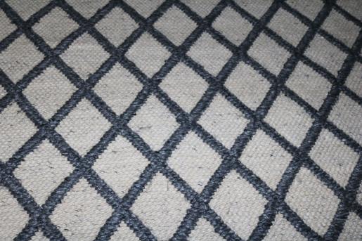 Block & Chisel carpet