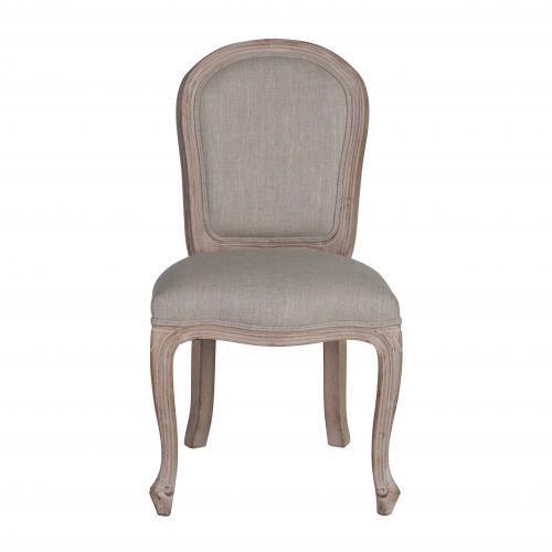 Block & Chisel magenta velvet upholstered sofa