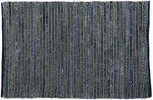 Block & Chisel natural jute carpet