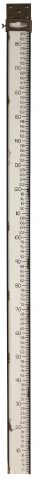 Block & Chisel measurement stick