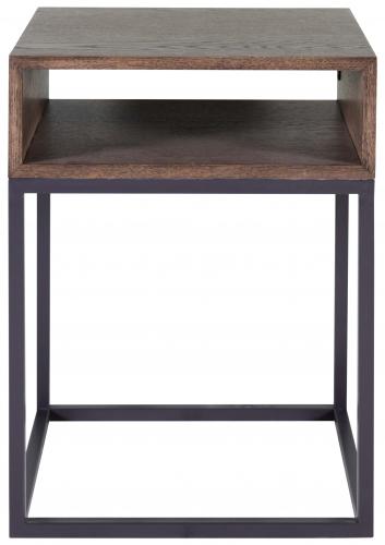 Lillian multi-side table - Side View.jpg Lillian multi-side table.jpg