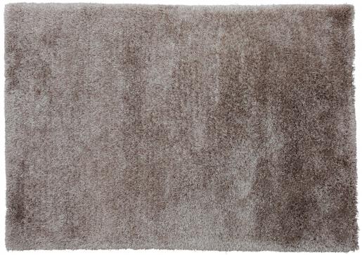 Block & Chisel brown carpet