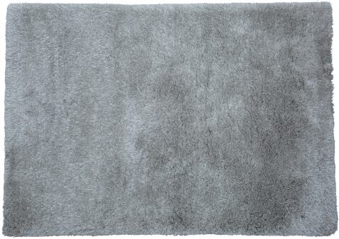 Block & Chisel grey carpet