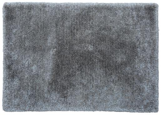Block & Chisel grey carpet