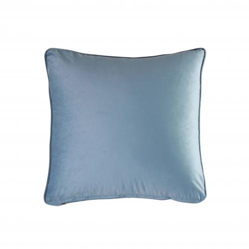 scatter cushion in Nordic velvet