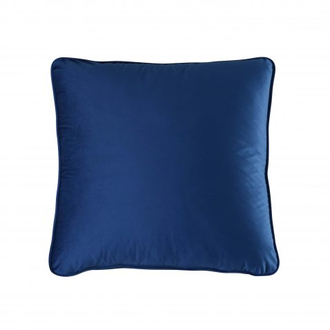 scatter cushion in niagra