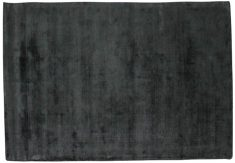 Block & Chisel black antique carpet