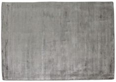 Block & Chisel grey antique carpet