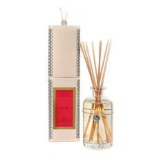 Block & Chisel votivo reed diffuser reed diffuser