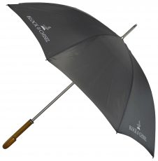Block & Chisel umbrella