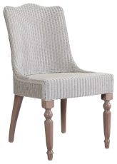 PALESTONE LLOYD LOOM OCCASIONAL CHAIR