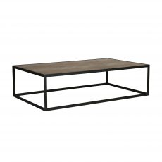 limited edition contemporary coffee table
