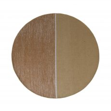 block and chisel linie rug Magnetize Ochre
