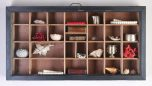 collectable shelving
